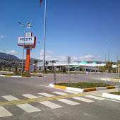 Автобусная станция   Mersin