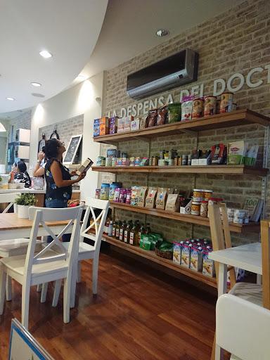 Saysa Healthy Market