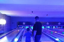AMF Bowling Gravesend, Gravesend, United Kingdom