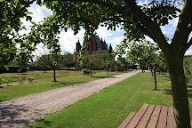 Musee des Traditions Et Arts Normands -, Martainville-Epreville, France
