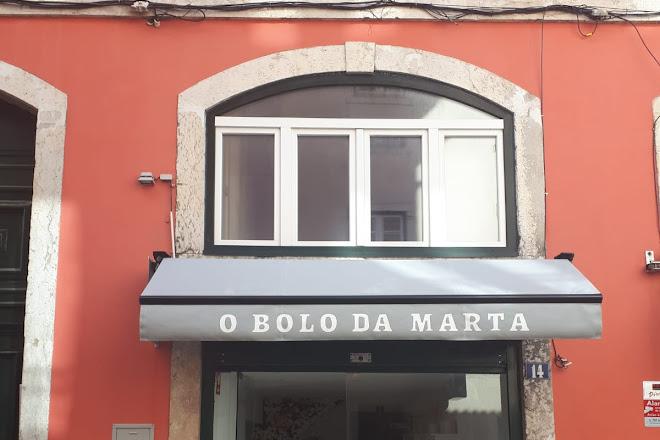 Memorias & Segredos, Lisbon, Portugal
