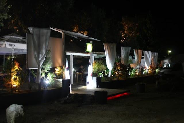 CampingLivadh