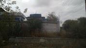 Союзпечать, улица Качинцев на фото Волгограда