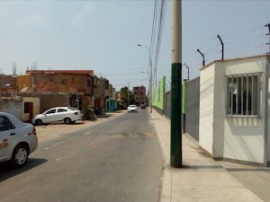 Condominio Verah - Grupo Caral 4