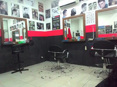 Neo Barbershop
