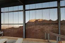 Tom's Thumb Trailhead, Scottsdale, United States