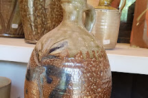 Tater Knob Pottery and Farm, Berea, United States