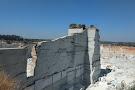 Sadahalli Quarry Temple