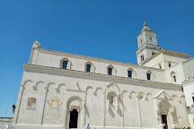 Casa Noha, Matera, Italy