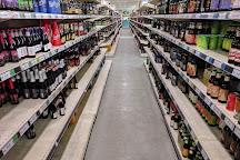 Beers of Europe, King's Lynn, United Kingdom