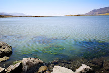 Shahbuz National Reserve, Shahbuz, Azerbaijan