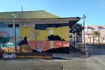Teatro Excelsior, Cabo Rojo, Puerto Rico