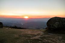 Pico do Urubu, Mogi das Cruzes, Brazil