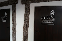salt'z - die SalzOase am Bodensee, Konstanz, Germany