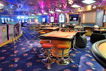Grosvenor Casino Sunderland, Sunderland, United Kingdom