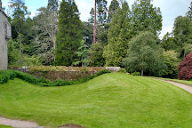 Cawdor Castle, Nairn, United Kingdom