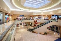 Meadows Mall, Las Vegas, United States
