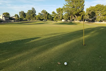 Bellair Golf Club, Glendale, United States
