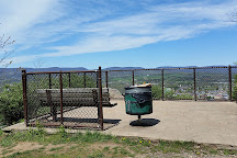 Chimney Rocks Park, Hollidaysburg, United States