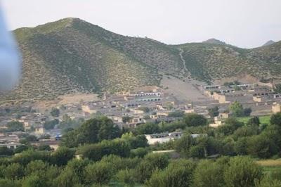 Khost