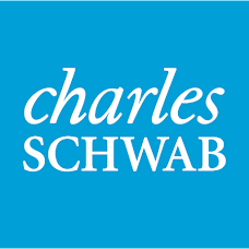 Charles Schwab washington-dc USA