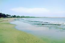 Nagoa Beach, Diu, India