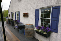 Manatawny Creek Winery, Douglassville, United States