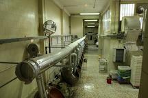 Pelino Museum, Sulmona, Italy