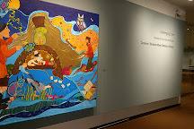 Thunder Bay Art Gallery, Thunder Bay, Canada