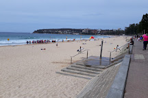 Manly Surf School, Manly, Australia