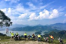 Vietnam Motorbike Tour - Day Trips, Hanoi, Vietnam