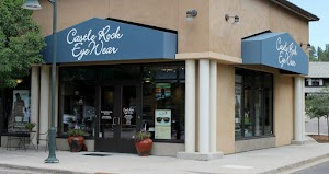 Castle Rock EyeWear