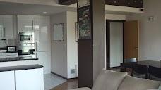 Magic Rentals Apartments london
