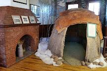 Hinckley Fire Museum, Hinckley, United States