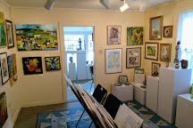 The Art House, Ocean Springs, United States