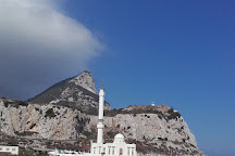 Shrine of Our Lady of Europa, Gibraltar