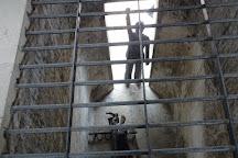 Con Dao Prison, Con Son, Vietnam