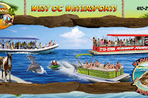 West OC Watersports, Ocean City, United States