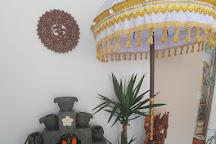 Prana Bali Spa, Carvoeiro, Portugal