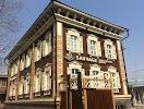 Промышленно-Транспортная Корпорация, улица Декабрьских Событий на фото Иркутска
