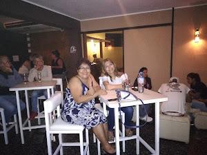El Rincon del Cubano Resto-Bar 4