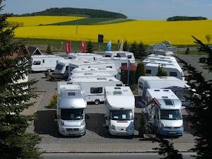 Niese Caravan GmbH & Co. KG