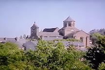 Office de Tourisme Vallee Dordogne - Aubazine (Ouvert debut Avril), Aubazines, France