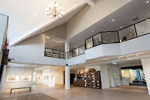 Mennonite Heritage Museum, Abbotsford, Canada