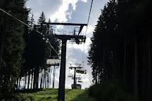 Monte Agudo, Belluno, Italy