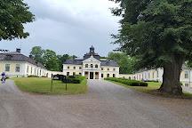 Sparreholms Slott, Sparreholm, Sweden
