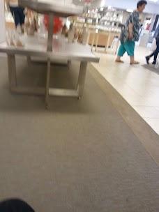Plaza West Covina los-angeles USA