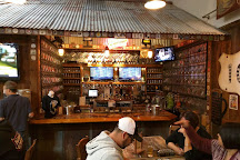 Figueroa Mountain Brewing Co., Buellton, United States
