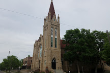 St. Ann Cathedral, Great Falls, United States