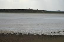 Laguna de Gallocanta, Gallocanta, Spain